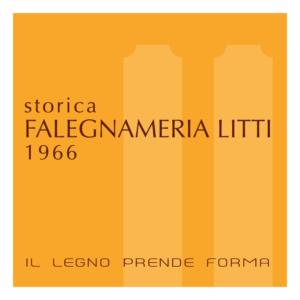 Falegnameria Litti